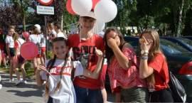 Dni Lubrańca 2018: Parada młodości