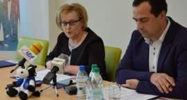 """""""Włocławek Mówi Przemocy STOP"""". Wiemy co planują"""