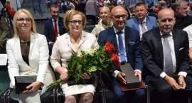 Jubileusz 100-lecia LMK we Włocławku
