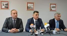 Szykuje się zacięta walka o fotel prezydenta Włocławka. Niezależni tworzą listy wyborcze