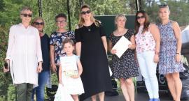 Festyn Rodzinny 2018 w Smólniku