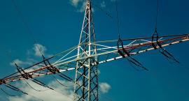 Włocławek i okolica bez prądu. Czekają nas kolejne wyłączenia energii elektrycznej