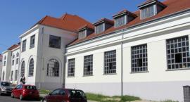 Budynki użyteczności publicznej we Włocławku zyskują nowy wygląd