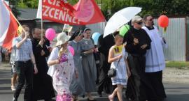 Marsz dla Życia i Rodziny 2018 we Włocławku