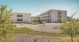 Jubileusz 100 lecia Szkoły Podstawowej nr 1 w Brześciu Kujawskim niebawem