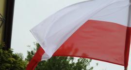 Powstanie Strefa Kibica pod Włocławkiem