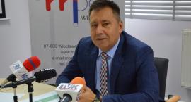 Blisko 2 miliony zysku w MPEC we Włocławku. Co to oznacza dla mieszkańców?