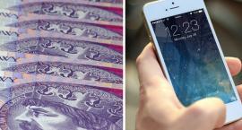 Wyłudzili blisko 100 tysięcy złotych. Poszkodowana instytucja finansowa i sieć komórkowa