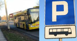 Autobusy MPK we Włocławku wracają na swoje wcześniejsze trasy