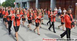 Wielki sukces brzeskiej orkiestry