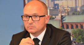 Pensja Prezydenta Włocławka ostro w dół? Radni komentują