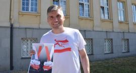100 biegów na 100 lecie odzyskania niepodległości. Ruszyły zapisy we Włocławku
