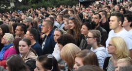 Piknik Niepodległości we Włocławku. Będą utrudnienia