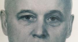 Zaginął włocławianin Mariusz Błaszczyk. Rodzina i policja prosi o pomoc