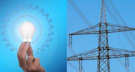 Kolejne  wyłączenia prądu we Włocławku i regionie na początek lipca