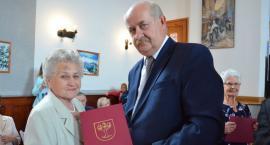 Jubileusze  2018 w Lubrańcu