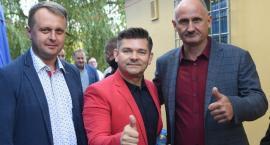 Powitanie Lata w Lubieniu Kujawskim 2018 za nami! Tłumy ściągnęły na Zenka Martyniuka i Akcent