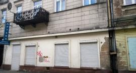 Mikrogranty dla Śródmieścia we Włocławku. Mieszańcy mogą ożywić swoje podwórka