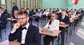 Wyniki matur 2018 we Włocławku. Jak poszło włocławskim maturzystom?