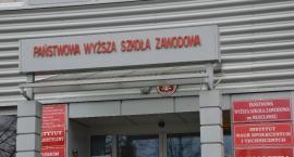 PWSZ we Włocławku. Rekrutacja trwa