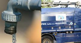 MPWiK we Włocławku rozpoczęło inwestycje wodociągowe. Na jakich ulicach?
