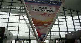 Brzeska Strefa Gospodarcza szuka inwestorów. Promocja  w nowej odsłonie