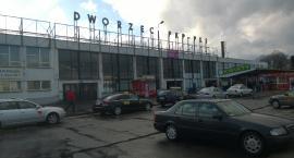 Dworzec we Włocławku do remontu? PKP potwierdza ...