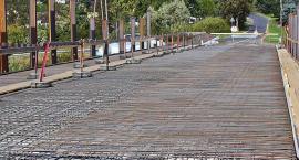 Rusza przebudowa mostu w Rypinie. Będą utrudnienia?