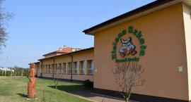 Pieniądze na inwestycje. Zielona Szkoła w Goreniu Dużym ze wsparciem
