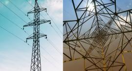 Kolejne wyłączenia energii elektrycznej  we Włocławku i okolicach. [23 lipca – 28 lipca]