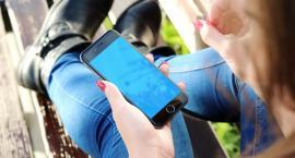 Nowe maszty telefonii komórkowej w Gminie Włocławek. Będzie lepszy zasięg