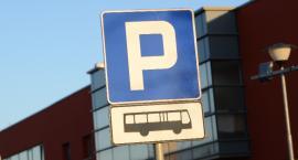 MPK we Włocławku wprowadza zmiany kursów w nowym rozkładzie