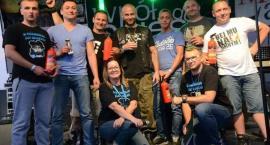 Zbliża się XII Ogólnopolski Zlot Motocykli w Choceniu 2018