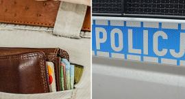 Trzej złodzieje zatrzymani w Gminie Lubraniec. Okradli ...