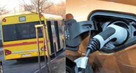 Miasto Włocławek chce kupić elektryczne autobusy. Jak będą wyposażone?
