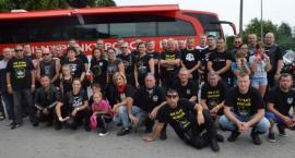 Inwazja dobrych serc w Brześciu Kujawskim. Akcja charytatywna [ZDJĘCIA]