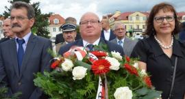 Święto Wojska Polskiego 2018 we Włocławku