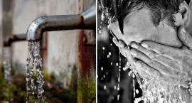 Upały trwają. Czy będą ograniczenia w dostawie wody we Włocławku?