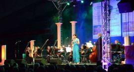 Festiwal Włoskiej Muzyki Operowej 2018 Belcanto per Sempre we Włocławku