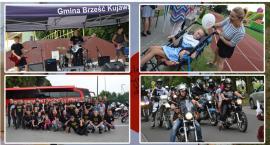 Mieszkańcy Brześcia Kujawskiego pokazali, że mają wielkie serca. Za nami Inwazja dobrych serc