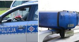 Tragiczny wypadek autokaru. 31 osób rannych, 2 osoby nie żyją. Co było tego przyczyną?