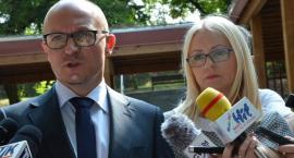 Park Sienkiewicza we Włocławku zmieni się nie do poznania. Co jeszcze planują?