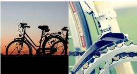 """Właściciel znalazł swój skradziony rower w internecie. Poszedł go """"kupić"""" ..."""