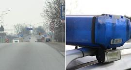 Pechowa DK 62. Dwa poważne wypadki w okolicy Brześcia Kujawskiego w jeden dzień