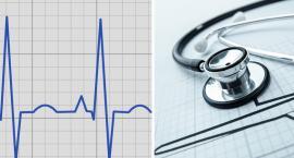 Przychodnia rehabilitacyjna w Choceniu zaprasza na zabiegi rehabilitacji kardiologicznej