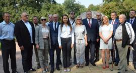 Koalicja Obywatelska we Włocławku rozpoczęła kampanię. Poznaj liderów
