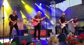 Czerwone Gitary w Brześciu Kujawskim [ZDJĘCIA]