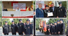 """W Czerniewicach od 90 lat służą """"Bogu na chwałę, ludziom na ratunek"""" [ZDJĘCIA]"""