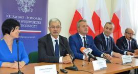Minister Inwestycji i Rozwoju: Włocławek nie ma dobrego gospodarza