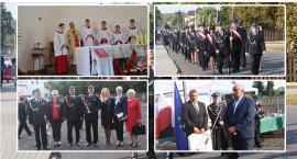 90 lecie OSP w Smólniku [FOTO, VIDEO]